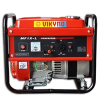 Máy phát điện VIKYNO MF1X-L