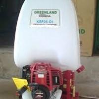 Máy phun thuốc Honda KSF2501