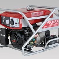 MÁY PHÁT ĐIỆN ELEMAX SV3300(S)