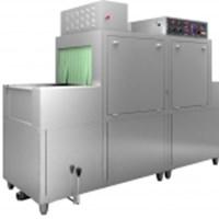 Máy rửa bát công nghiệp Dolphin DCS-1G