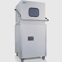 Máy rửa bát cửa sập dùng điện PMDE-1200E