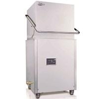 Máy rửa bát cửa sập dùng Gas PMDEL-1200G