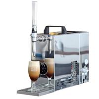 MÁY PHA CÀ PHÊ N20 NITRO COFFEE CARBOTEK (2021)