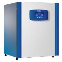Tủ ấm CO2 Haier HCP-168