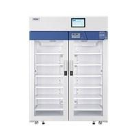 Tủ lạnh bảo quản dược phẩm 2 – 8℃ Haier HYC-1099R
