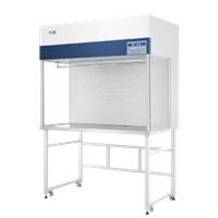 Tủ hút khí độc Haier HCB-1300H