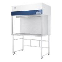 Tủ hút khí độc Haier HCB-1600H