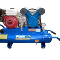 Máy nén khí Puma PUK-5532GA