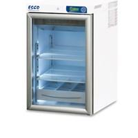 Tủ lạnh phòng thí nghiệm Esco HR1- 140S