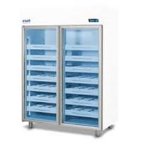 Tủ lạnh phòng thí nghiệm Esco HR1-1500S