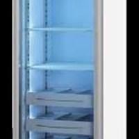 Tủ lạnh phòng thí nghiệm Esco HR1-400S