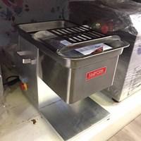 Máy cắt thịt thay được dao SL-48