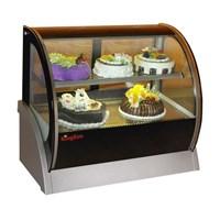Tủ trưng bày bánh ngọt KS540A
