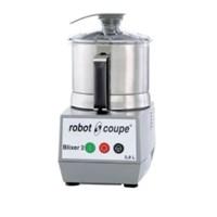 Máy cắt trộn thực phẩm Robot Coupe Blixer 2