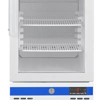 Tủ lạnh bảo quản dược phẩm National Lab ML0407GWU