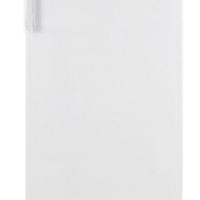 Tủ lạnh bảo quản dược phẩm National Lab ML3507WU