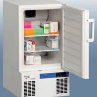 Tủ lạnh bảo quản dược phẩm National Lab ML0407WU