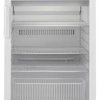 Tủ lạnh bảo quản dược phẩm National Lab ML1507GWU