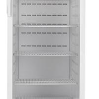 Tủ lạnh bảo quản dược phẩm National Lab ML 3006GWU