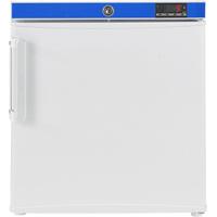 Tủ Lạnh Bảo Quản Dược Phẩm National Lab ML0507WU