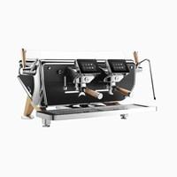 Máy pha cà phê Astoria Storm SAE