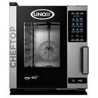 LÒ NƯỚNG CÔNG NGHIỆP UNOX XECC-0523-EPR