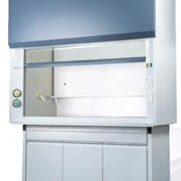 Tủ hút khí độc YUIN S000014