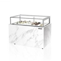Tủ trưng bày bánh kem Skipio SCD-1200D