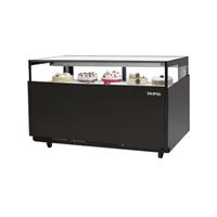Tủ trưng bày bánh Skipio SB1500-1D1R