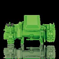 Máy nén Bitzer HSN5343-20