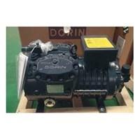 Máy nén lạnh Dorin H2900CS