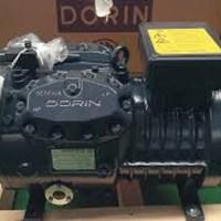 Máy nén lạnh Dorin H50CS