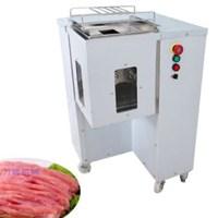 Máy thái thịt cắt nhỏ đa năng QJA-50