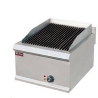 Bếp nướng đá nhiệt dùng điện GH928