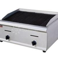Bếp nướng than nhân tạo dùng gas GH978