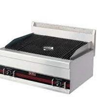 Bếp nướng dùng điện WYG841