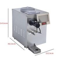 Máy đánh kem chuyên nghiệp DUK G203