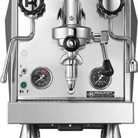 Máy pha cà phê Espresso Rocket Giotto Cronometro R CE