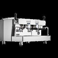 Máy pha cà phê Espresso Rocket R9 2 CE