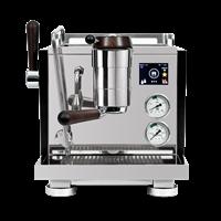 Máy pha cà phê Espresso Rocket R9 One Limited Edition