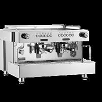 Máy pha cà phê Espresso Rocket RE Time A2