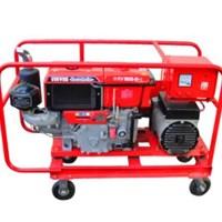 Máy phát điện Diesel VIKYNO MF1080 (8KVA)