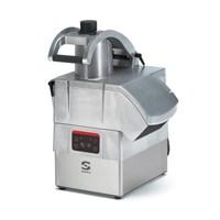Máy cắt rau củ quả đa năng SAMMIC CA301VV