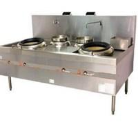 Bếp Á đôi JL-A1021