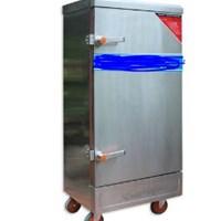 Tủ Nấu Cơm dùng điện 40kg TLD-40