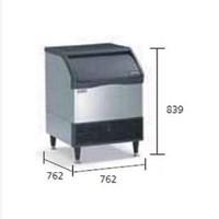 MÁY LÀM ĐÁ VIÊN SCOTMAN 92 KG/NGÀY C 3030