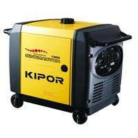 Máy phát điện KIPOR IG6000