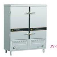 Tủ Nấu Cơm Điện 24 Khay JY-TCG24
