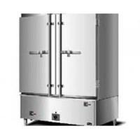 Tủ cơm gas điện 100kg TCCN 100
