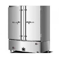 Tủ nấu cơm điện công nghiệp 24 khay TC24K